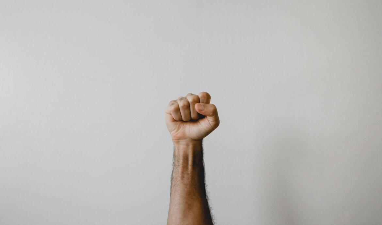 Meinungsfreiheit: Wenn Christen sich verbal hart boxen