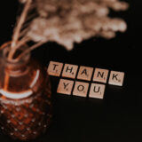 3 Dinge, für die ich meinen Schwiegereltern dankbar bin
